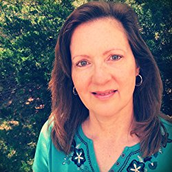 Interview with Ann Pietrangelo-Writing with Multiple Sclerosis